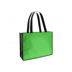 Eco Fair Bag
